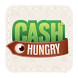 Cash Hungry