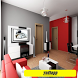 Interior Paint House Color by yudiapp
