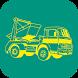 Muhmenthaler Mulden-App