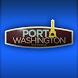 Visit Port Washington by DMI Studios