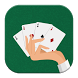 Casino Battle—Hi Lo Card Game by AB Software