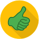 Hitchhiking Maps