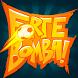 Forte Bomba by Metasix Tecnologia