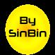 BySinBin Dersler
