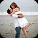 20 طريقة لسعادة زوجية دائمة by cantona