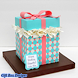 Gift Box Designs by suksesdroid
