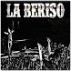 La Beriso - Pensamientos by A HUA