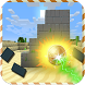 Brick Bash - Breaking Bricks by Mass Apps