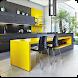 Kitchen Design Ideas by ANC Mobile Studio