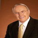 Dr.JAMES DOBSON PARENTING DEVO by Joe console