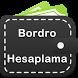Maaş Bordro Hesaplama by canAndroid