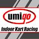 Umigo Indoor Kart Racing by CLUB SPEED