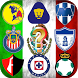 Futbol Mexicano Logo Quiz 2017 by World Apps Free