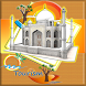 M-Tourism by Nex-G Exuberant Solutions Private Limited