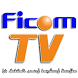 Ficom TV Babel by Broadcastindo