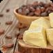 beneficios de la Mantequilla de cacao by fredshrodEnt