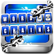 Word Chains - Word Association by Games & Fun