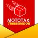 Levtraz - MotoTaxista by Geobrax Sistemas S/C LTDA