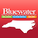 Bluewater Vacation Rentals by Glad to Have You, Inc.
