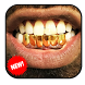 Gold Teeth Photo Editor by Tempo Technology