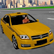 Airport Taxi Simulator 3D by Game Time Studio