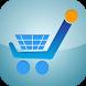 Store Online by Dipu Rajak