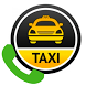 Thailand Taxi by Andriod App Thailand
