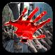 Guess Quiz The Walking Dead by Joanne Creative Studio