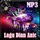 Lagu Dian Anic Mp3