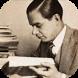Eduardo Carranza by Biblioteca Nacional de Colombia