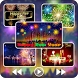 New Year Photo Video Slideshow Maker by Sparkling Aadhar App
