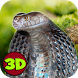 Poisonous Snake Simulator 3D by PlayMechanics