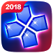 Ppessp - PSP Emulator 2018 by Game Lab Inc