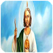 San Judas Tadeo Imagenes by RMB Apps