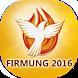FIRMUNG by AllBing InfoTech