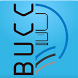 BRACU COMPUTER CLUB (BUCC) by Rupantor