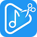 MP3 Cutter and Ringtone Maker by Robert Reich