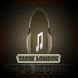 Lagu SASAK LOMBOK mp3 Lengkap