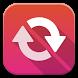 Converter app