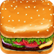 High Burger: Cooking Game by Amnesiapps.com