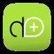 Delight - Restaurant Finder by Delightapp