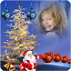 Christmas Photo Frames by iBox App Studio