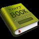 داستان های انگلیسی با ترجمه by AppMaker Abed