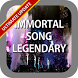 Immortal Songs Collections by IndoApp