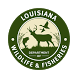Rec. Offshore Landing Permits by Tag Louisiana