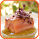 Haute Cuisine Recipes by androidaplicacionesdivertidas
