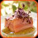Haute Cuisine Recipes by androidaplicacionesdivertidas