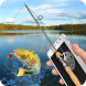 Fishing Real Simulator by Best Apps And Best Games