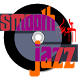 Smooth Jazz Radio Music FULL by Cristian Duta
