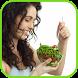 Tasty Food Video Wallpaper